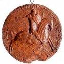 Mercat Medieval de Sant Marti Sarroca