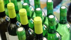 Festa del Vi jove i l'Oli novell a Sant Jaume dels Domenys