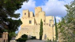Fira Medieval de Castellet