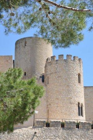 Mercat Medieval de Castellet