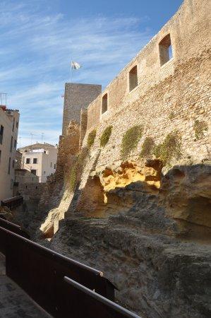 Mercat Medieval del Catllar