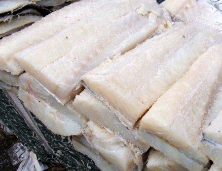 Mercat Figueter de Capellades