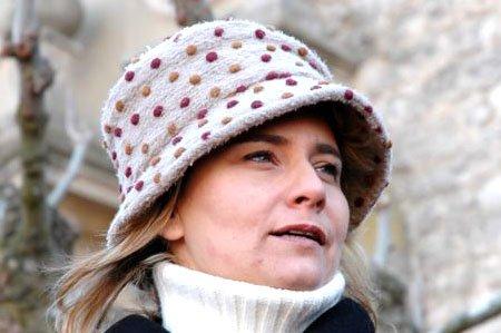 Mònica Terribas