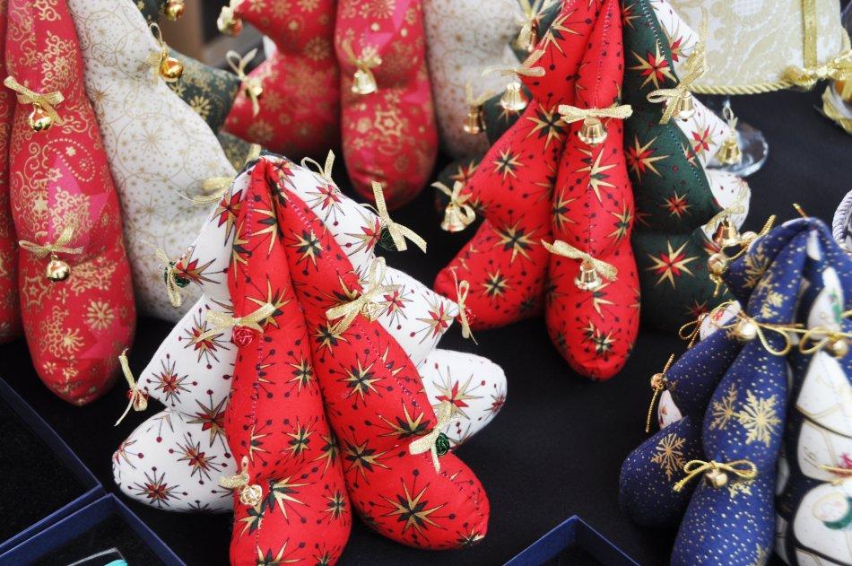 Fira de Nadal de Vallirana3