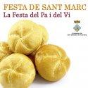 Agenda Festa Sant Marc