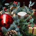 Fira de Nadal a Montgat