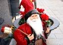 Mercado de Navidad de CalaceiteXXXII edición de la Feria del Aceite y del Olivo