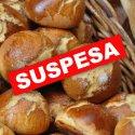 SUSPESA - Festa del Panellet a Castellgalí