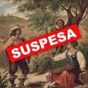 SUSPESA - Fira del Roser  de  Vallbona d'Anoia