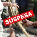 SUSPESA - Mercat Pota-Roig de Castellbisbal