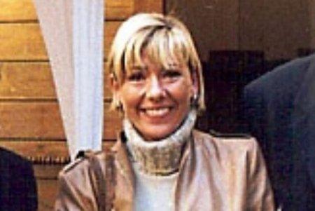 Mari Pau Huguet