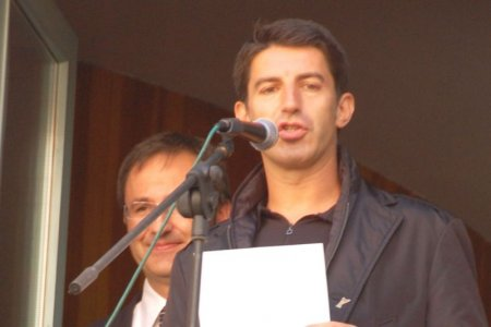 Artur Peguera