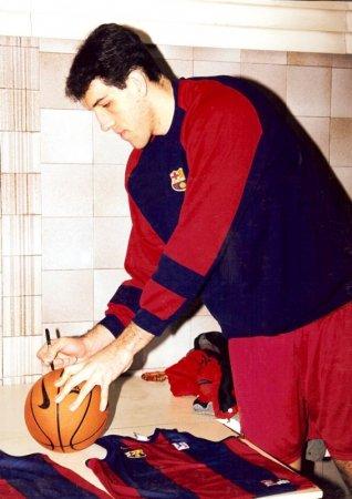 Roberto Dueñas