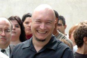 Xavier Bertràn