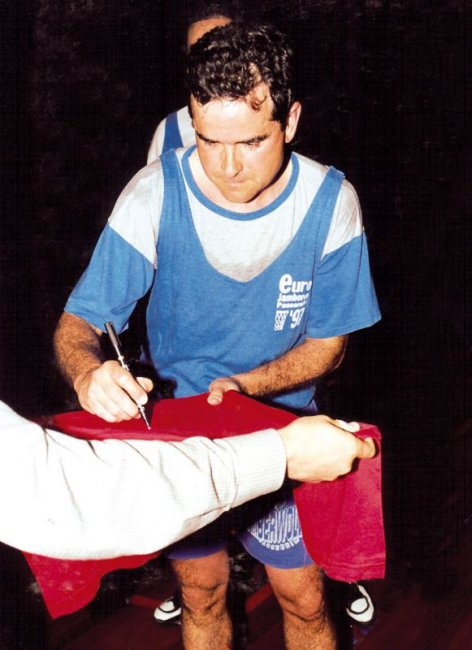 Nacho Solozábal